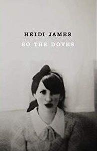 so the dove heidi james