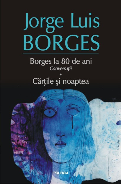 borges-la-80-de-ani-conversatii-cartile-si-noaptea_1_fullsize