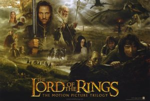 lord-of-the-rings-trilogy-movie-poster-2003-1020187968
