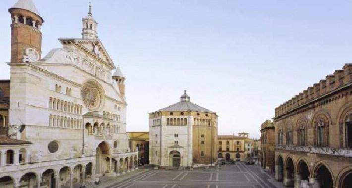 """Progetto """"Book Station"""" – Inaugurata questa mattina la prima """"Biblioteca Inclusiva"""" di Cremona."""