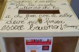 Anche a Piacenza una rete di minilibrerie, al via il progetto BookBox