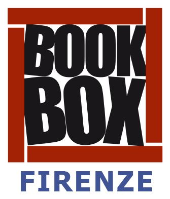 Bookbox Firenze