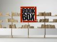 Cosa è Bookbox ?