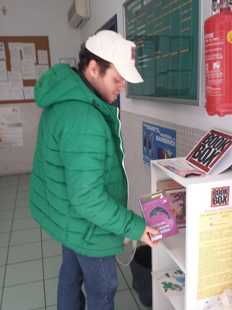 bookbox_2