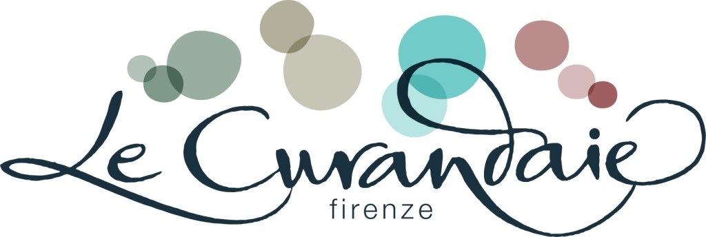 Le-Curandaie-logo