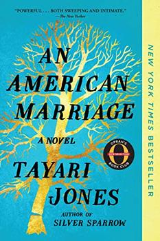Readers Review An American Marriage