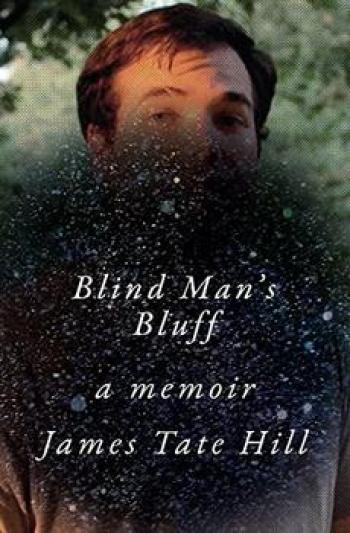 Blind Man's Bluff by James Tate Hill