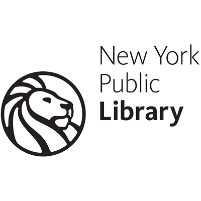 Image result for nypl