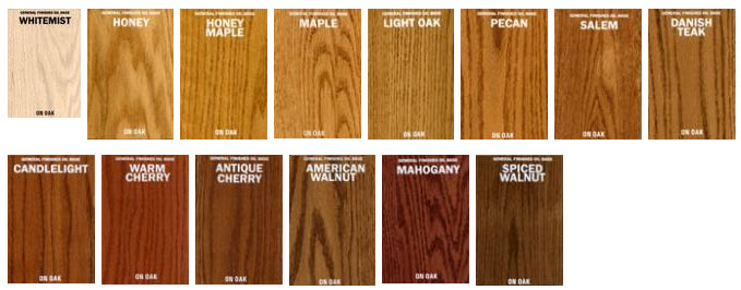 How To Build Danish Oil Wood Plans Woodworking Pyrography Wood