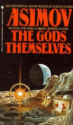 Image result for hard science fiction book