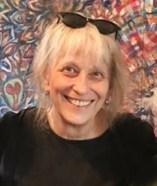 Book Designer Karrie Ross
