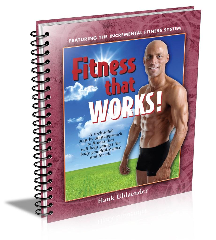 FitnessWorks_CVR_3D_300