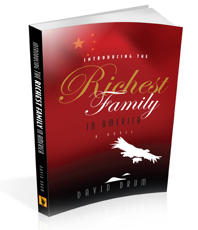 Richest_CVR_3D_72