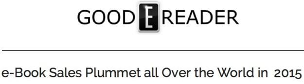 good-reader-ebooks
