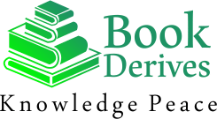 bookderives 1