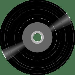 record-favicon