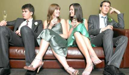 Remember Your Guests   10 Tips for Planning Your Wedding