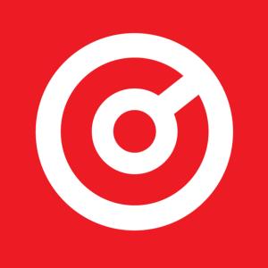Virtual DJ Logo