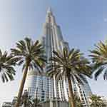 Dubai Burj Khalifa: All about the Tallest Building in the World