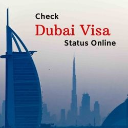 How to Check Dubai Visa Status Online?