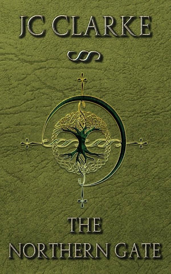 final+TNG+cover+nov+2013.jpg