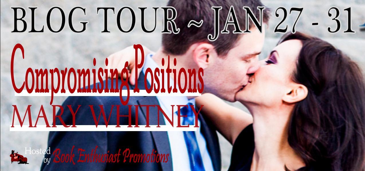 Compromising-Positions-Blog-Tour-Banner.jpg
