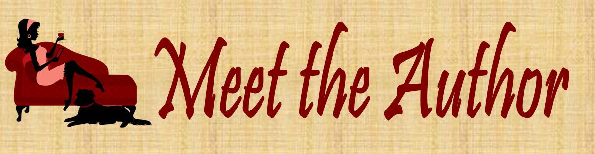 Meet-the-Author.jpg