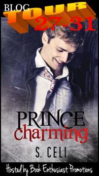 Prince-Charming-Blog-Tour-Button.jpg