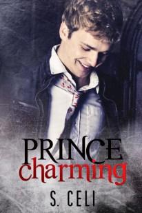 Prince Charming-eBook
