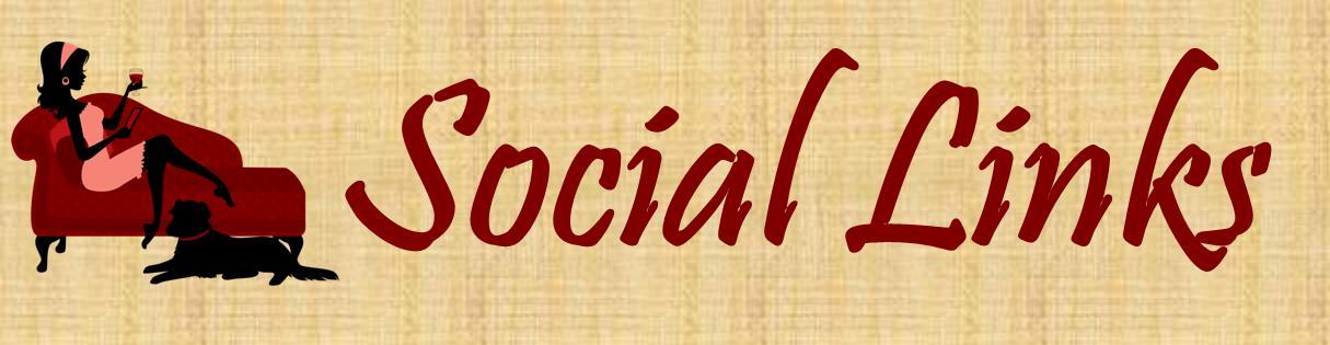 Social-Links.jpg