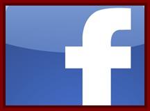 FB-button-FINAL.jpg
