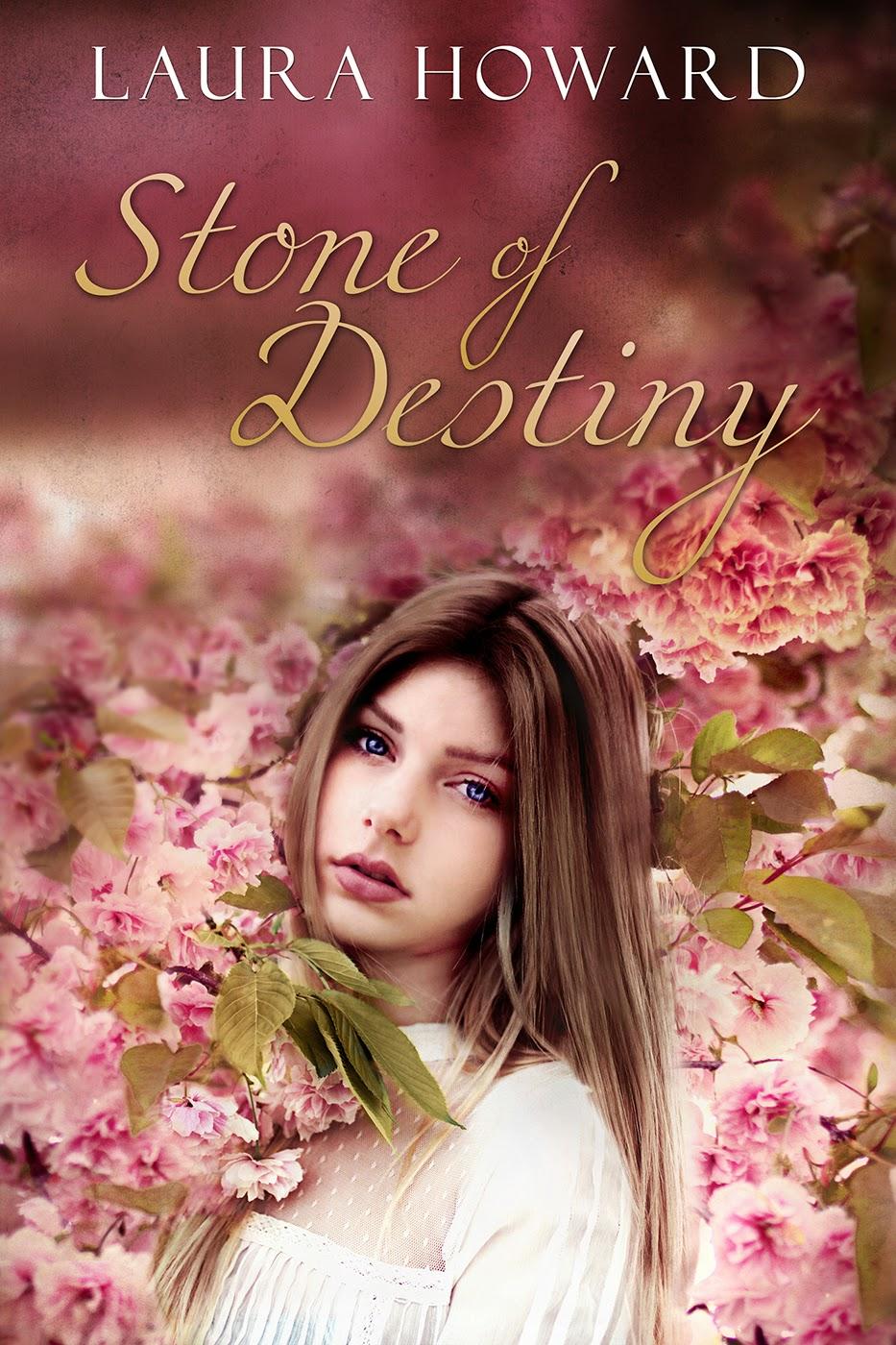 Stone+of+Destiny.jpg