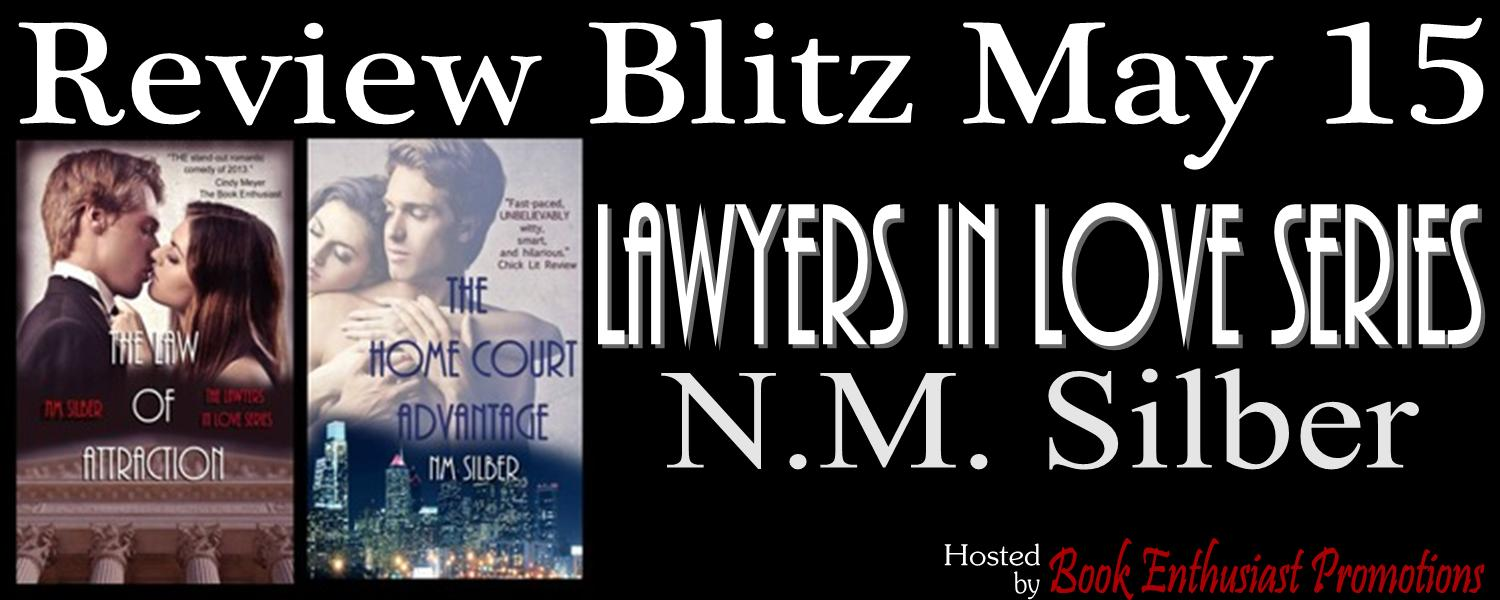 Lawyers-in-Love-Review-Blitz.jpg