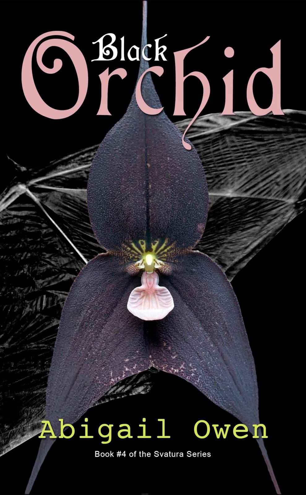 black_orchid_ebook.jpg