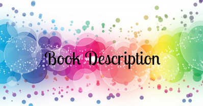 book+discrption.png