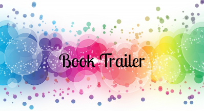 book+trailer.png
