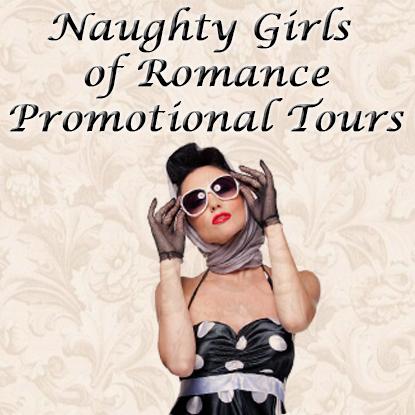 photo NaughtyGirlsLogoforBlogTours_zps702e7606.jpg