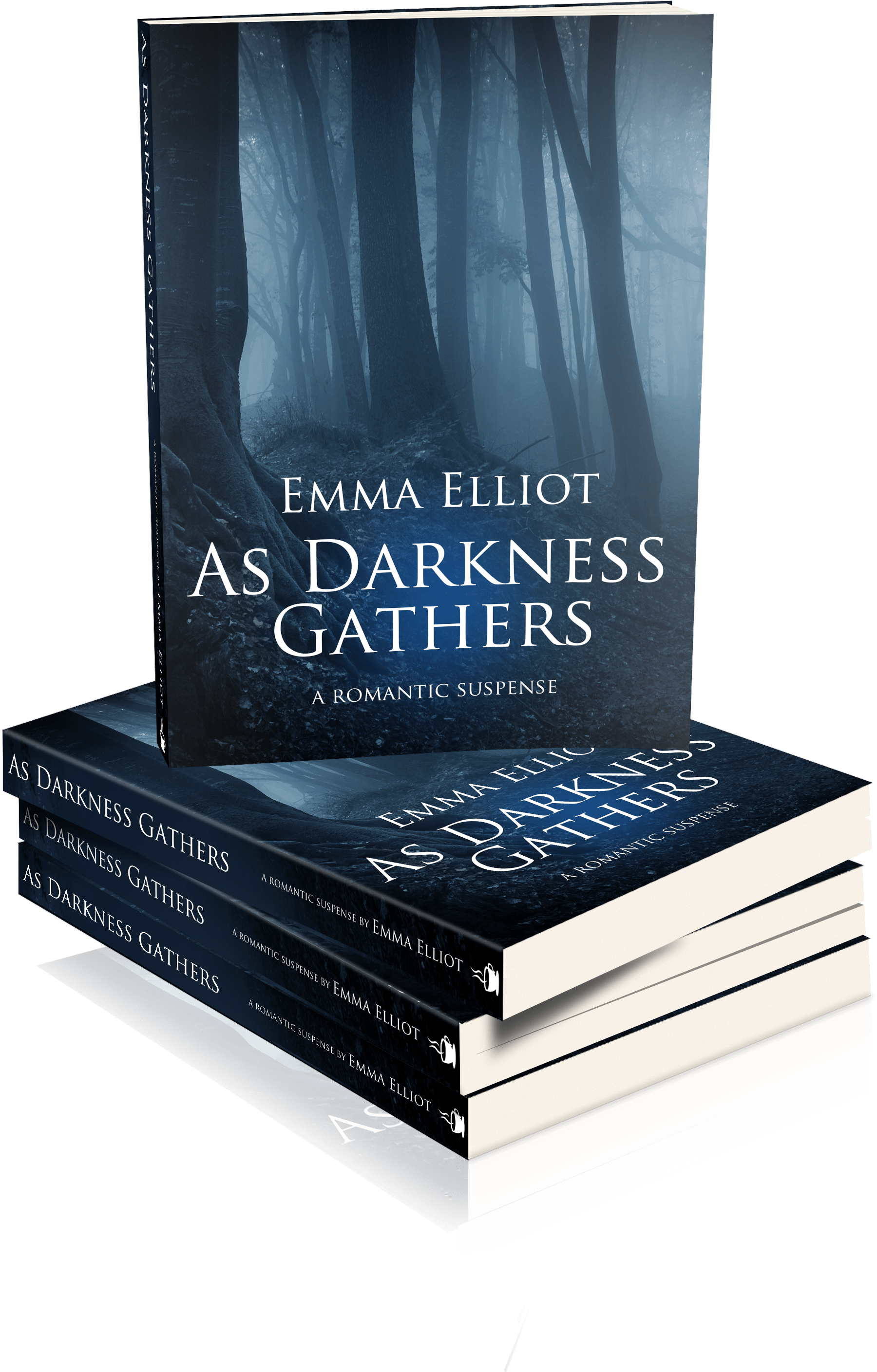 as-darkness-gathers-3d-bookstack.png