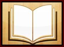 ibooks-button-FINAL.jpg