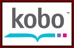 kobo-icon-FINAL.jpg