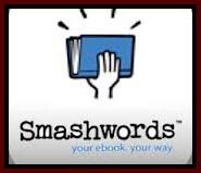 smashwords-button-FINAL.jpg