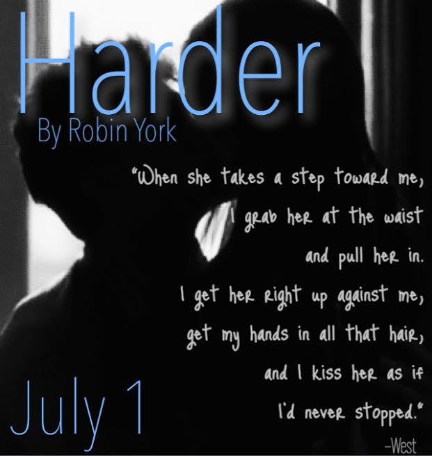 Harder-Teaser-2.jpg