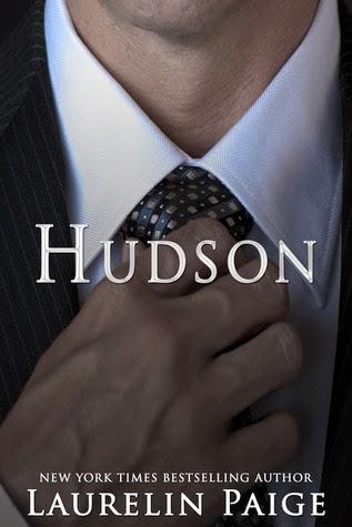HudsonCover.jpg