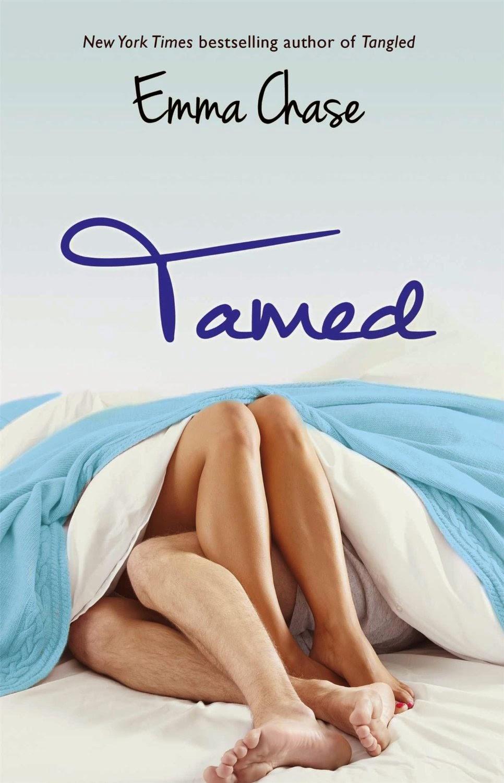 Tamed.jpg