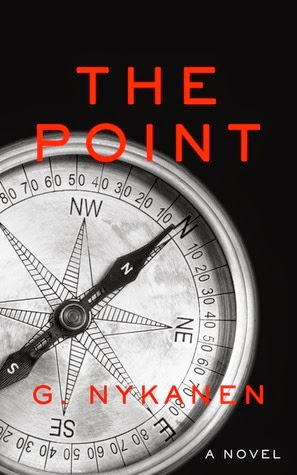 The+Point+Cover.jpg