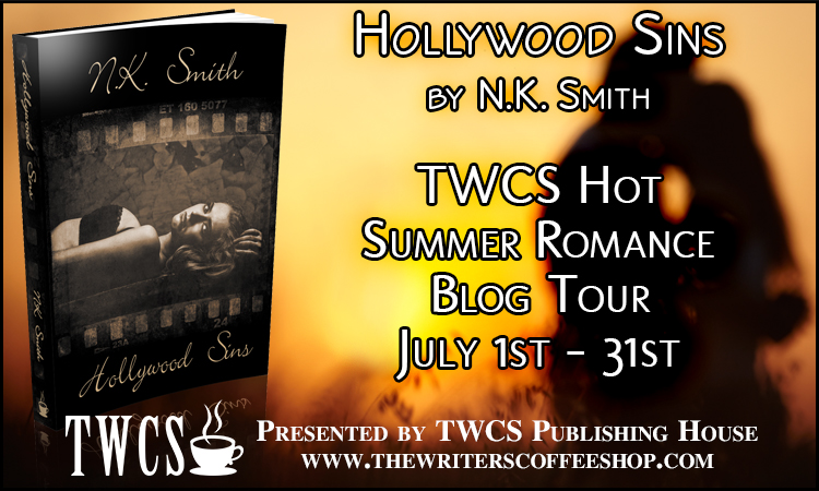 hollywood-sins-large-blog-tour-banner.jpg