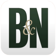 logo_barnes-and-noble.png