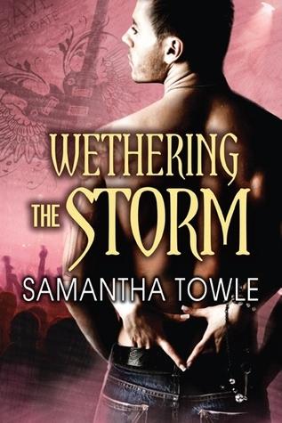 wethering-the-storm.jpg