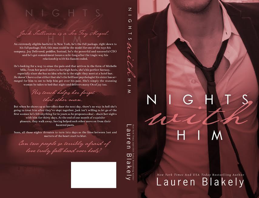 Nights-With-Him-Full-Wrap.jpg