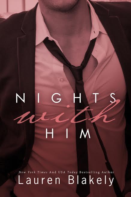 Nights-With-Him.jpg